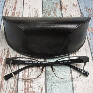 Michael Kors MK7004 Women's Eyeglasses/NDP744